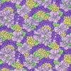 PAB0883_Purple_Z
