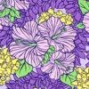 PAB0883_Purple_ZZ