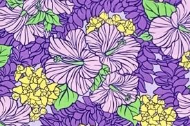 PAB0883 Purple