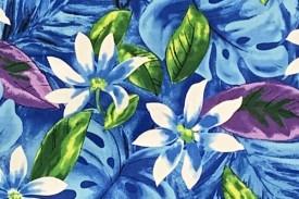 PAB0884 Blue