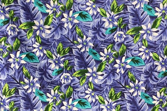 PAB0884_Purple