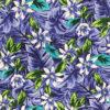 PAB0884_Purple_Z