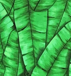 PAB0886 Green