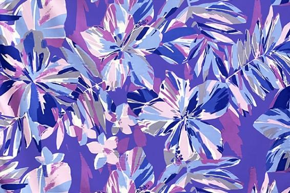 PAB0887_Purple