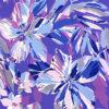 PAB0887_Purple_Z