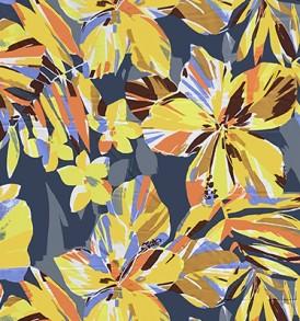 PAB0887_Yellow