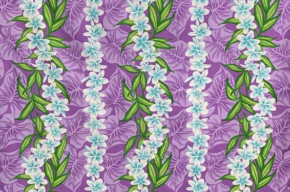 PBA1287_Lavender