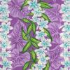PBA1287_Lavender_Z