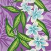PBA1287_Lavender_ZZ