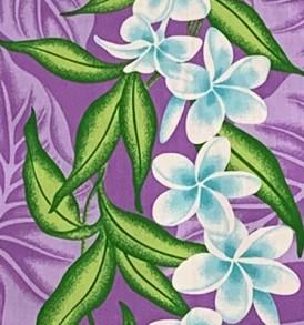 PBA1287 Lavender
