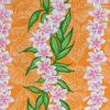 PBA1287_Orange_Z