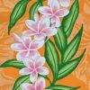 PBA1287_Orange_ZZ