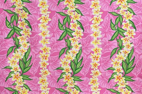 PBA1287_Pink