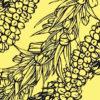 PBC0641_Mustard_ZZ