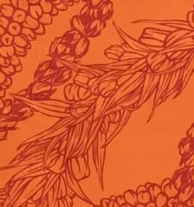 PBC0641 Orange