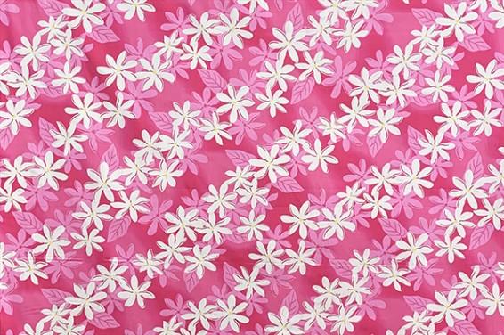 PBC0643_Pink