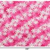 PBC0643_Pink_1