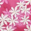 PBC0643_Pink_ZZ