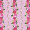 PBC0644_Pink_Z