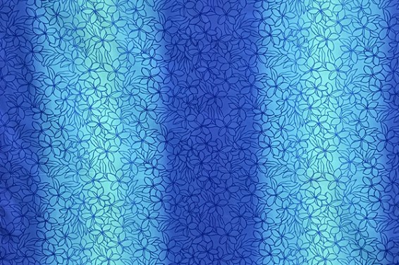 PBC0645_Blue