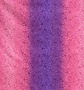 PBC0645_PinkPurple