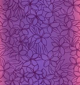 PBC0645 Pink Purple