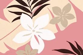 CAA0942 Pink