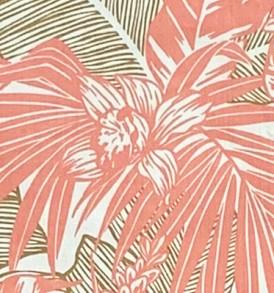 PAA1263 Coral Natural