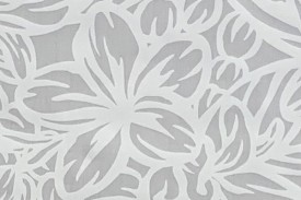 PAA1266 White White