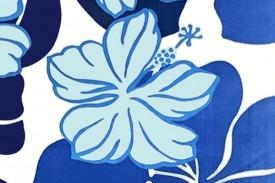PAB0888 Cream Blue
