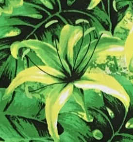 PAB0889 Green