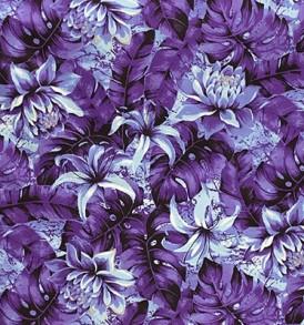 PAB0889_Purple