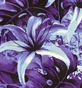 PAB0889 Purple