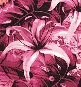 PAB0889 Rose