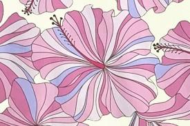 PAB0890 Cream Pink