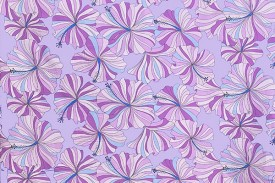 PAB0890_Lavender