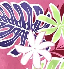 PAB0892 Pink