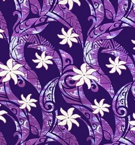 PAC1385_Purple