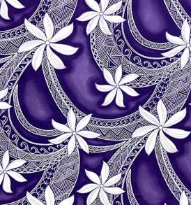 PAC1387_Purple