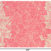 PBA1289_PinkBeige_1