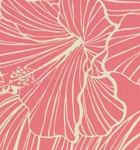 PBA1289 Pink Beige