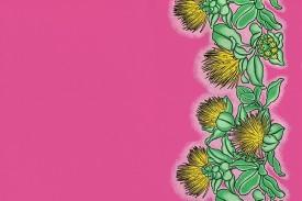 PBB2642_Pink