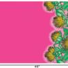 PBB2642_Pink_1