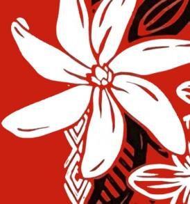 PBB2643 Red