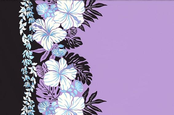 PBB2644_Lavender