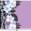 PBB2644_Lavender_1