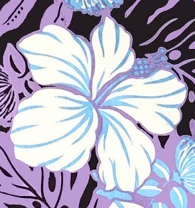PBB2644 Lavender