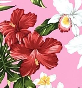CAA0947 Pink