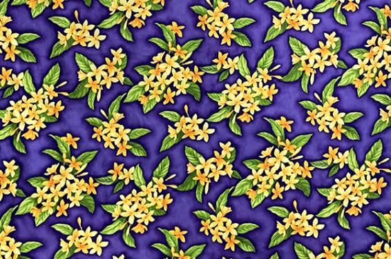 CAA0951_Purple