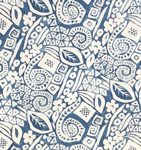 CAB0222_Blue